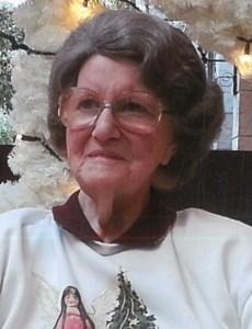 Leota  Bowman