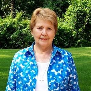 B. Janet  Fry