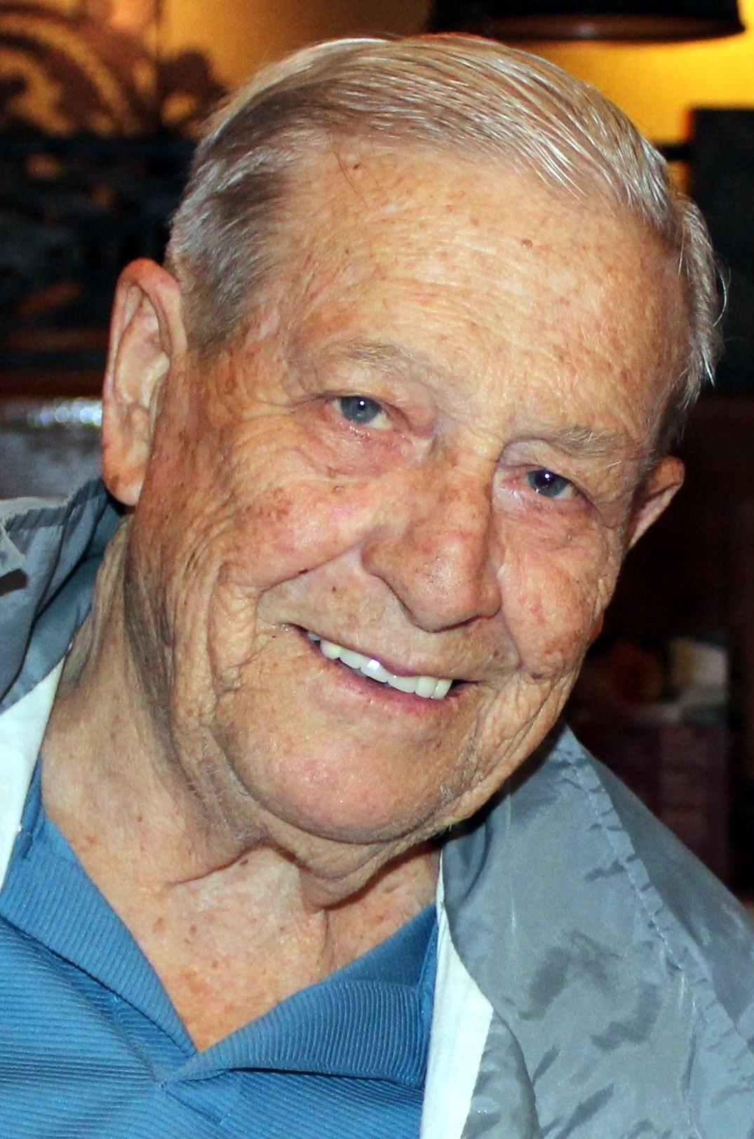 Ralph Levi  Brasington