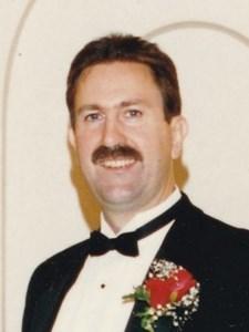 William James  McLean