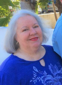 Mary Helen  LAPOINTE