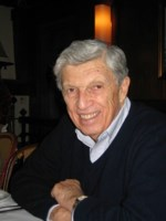 Howard Eisenstein