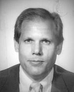 Eric Doremus