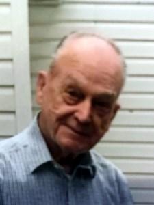 Bobby Ray  Caldwell