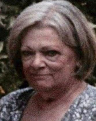 Phyllis L.  Albrecht