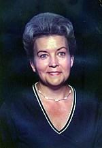 Peggy Fornoff