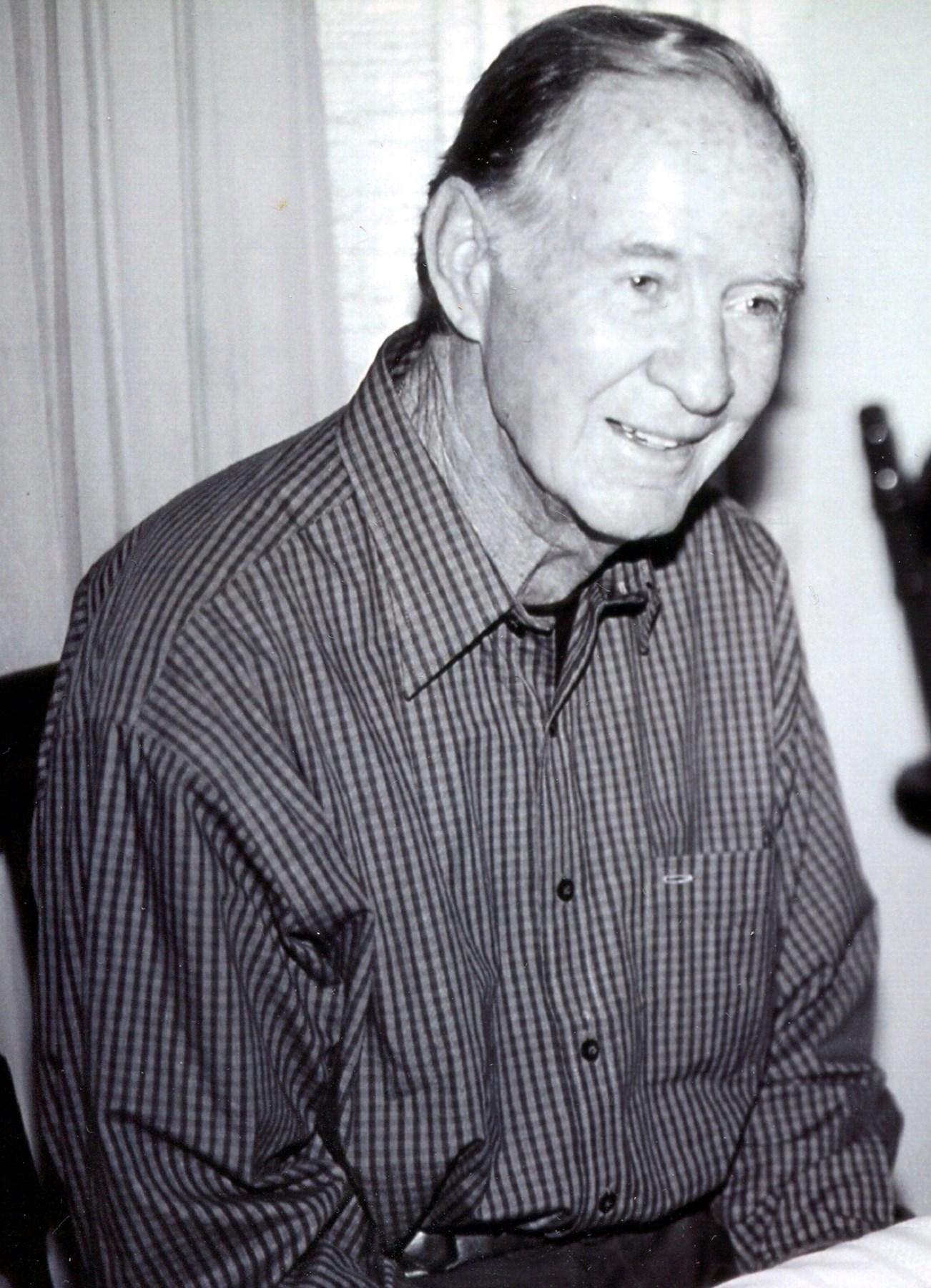 William Horace  Simpkins