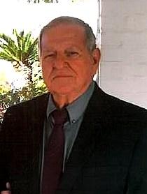 Henry Joseph  LeFevre Jr.