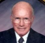 Oscar Barbour