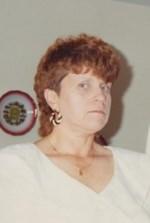 Kathleen Pemberton