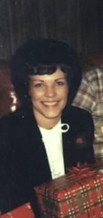 Mildred Jenrette