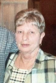 Opal Faye  Abney