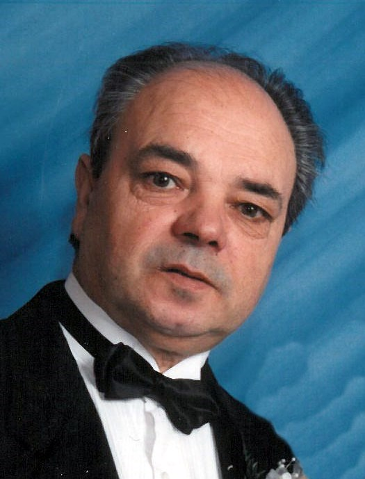 Giuseppe  Macri