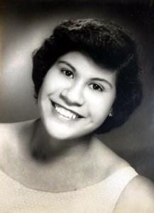 Carolina R.  Turrubiates