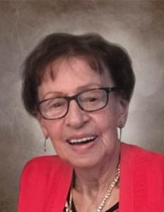 Jeannette  Papin