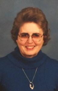 Mary J  Bruekelman