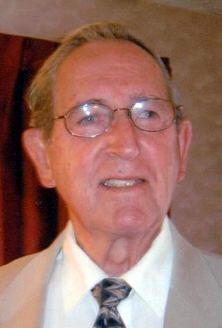 Dr. Lionel  Tardif MD