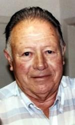 Sidney DuBose