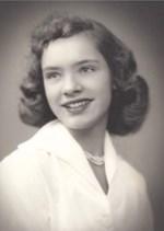 Eileen Verdon