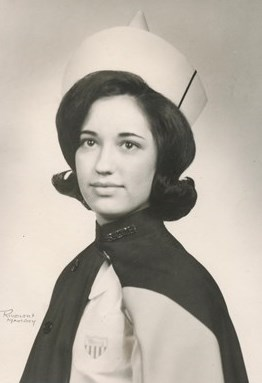 Linda Tafoya
