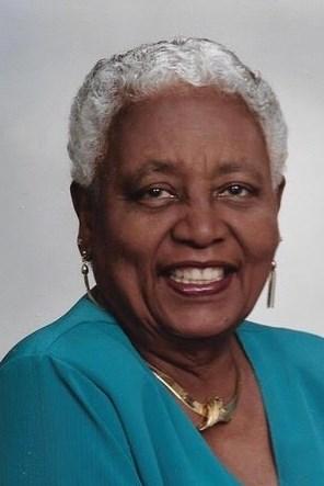 Joyce C.  Smith