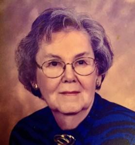 Helen Walters  Mills
