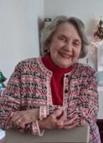 Nanette McPherson