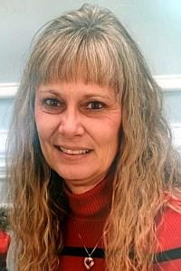 Becky A.  Davis