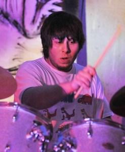 """John """"JM"""" Michael  Ambruso, III"""