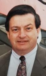 John Folan
