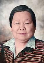 Wai Leung