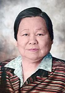 Wai  Yung  Leung
