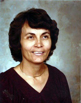 Sue Noel