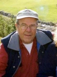James Thomas  Lowery