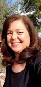 Wendy Dorene  Ruiz