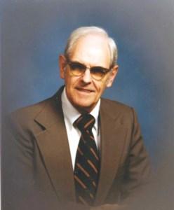 James O.  Boyst