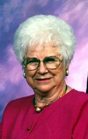 Mary Lynn  Averyt