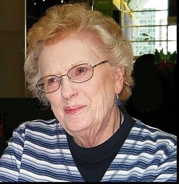 Donna Sowler