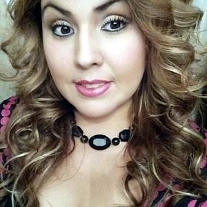 Yesenia Lopez  Chavez