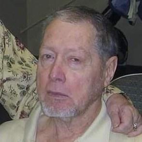 Robert Leroy  Witt