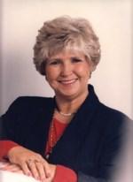 Beverly Sample-Blankenfeld