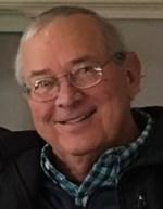 Robert Mudd
