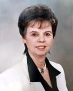 Virginia Crumpler