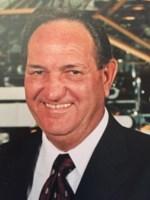Joseph Quaglia