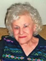 Frances Huminski