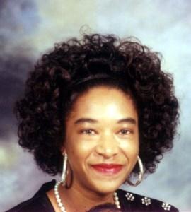 Mollie Jean  Cornelius