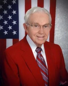 William Kenneth  Fields