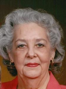 Marjorie Lynne  Marquis