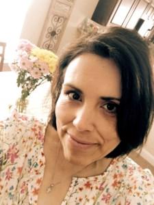 Lisa Marie  Albertini