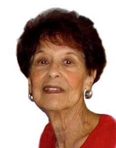 Mildred  Dominguez